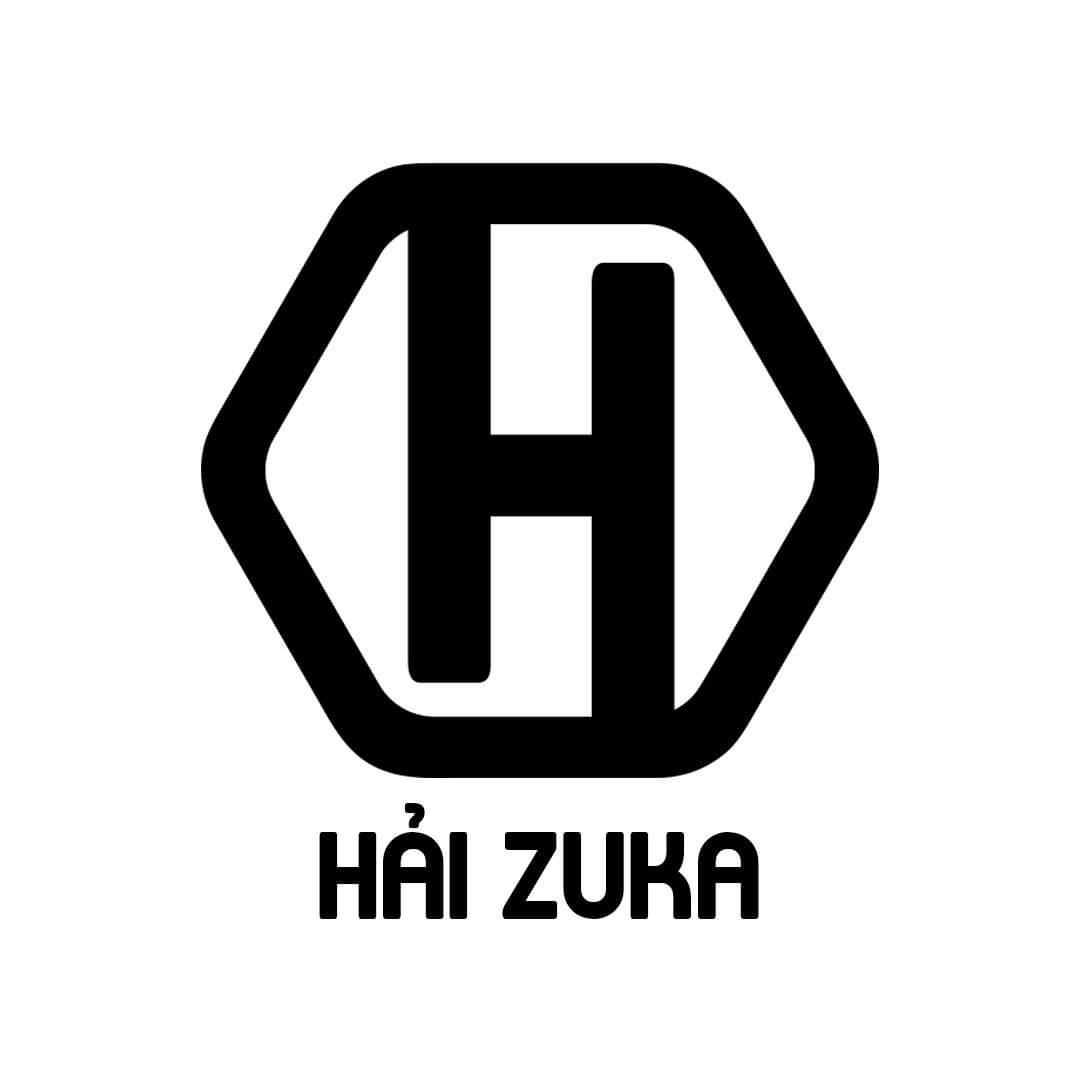 HaiZuka