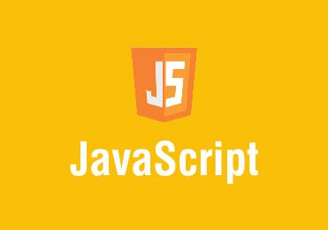 JavaScript cơ bản
