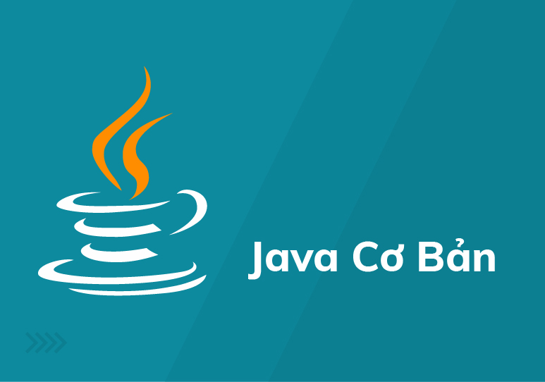 Java cơ bản