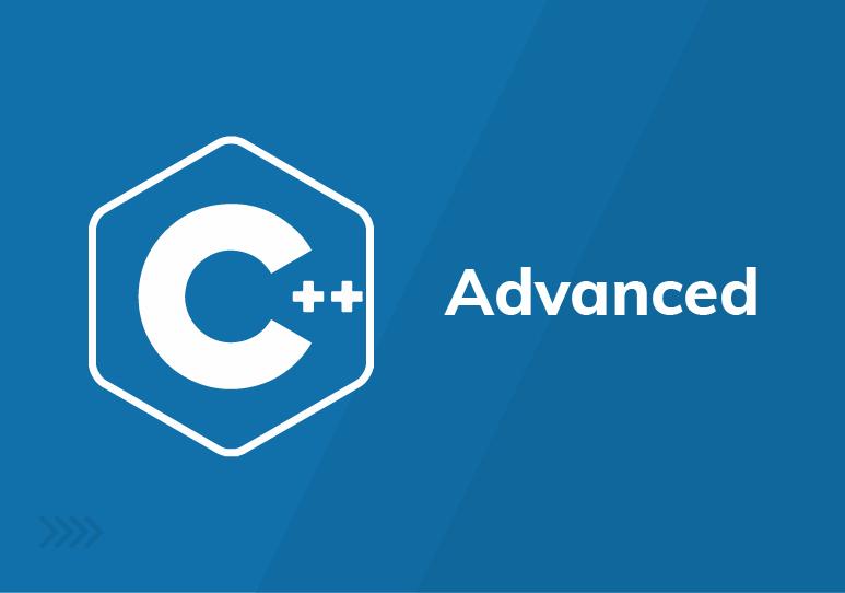C++ nâng cao
