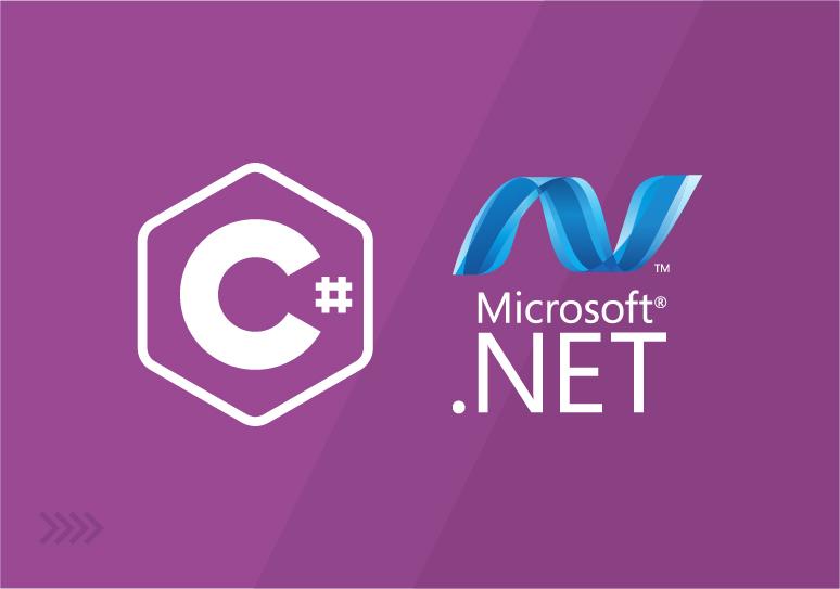 C# cơ bản