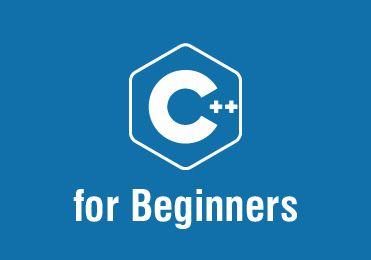 C++ cho người mới bắt đầu