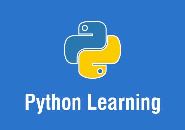 Python cơ bản