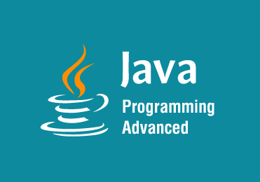 Java nâng cao