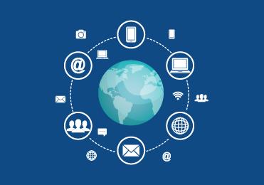 Truyền thông và Mạng máy tính