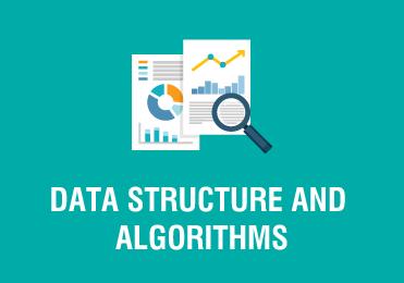 Cấu trúc dữ liệu và giải thuật