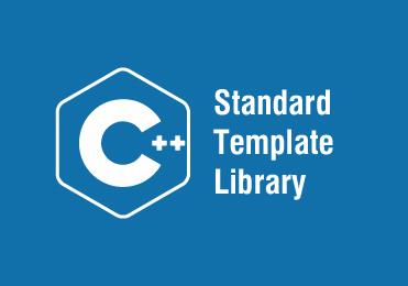 Thư viện chuẩn C++