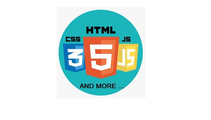 10 Thứ Cần Học Sau Khi Học Xong HTML, CSS Và JS?