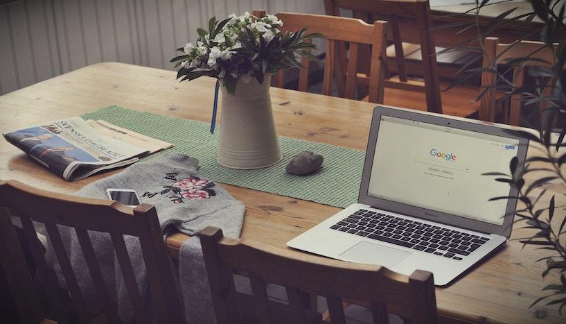 5 Lời Khuyên Để Nâng Cao Hiệu Suất Khi Làm Việc Ở Nhà