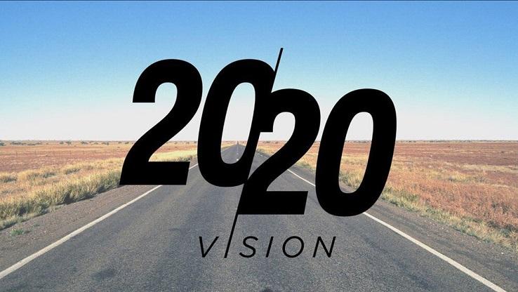 Tương Lai của 5 Ngôn Ngữ Lập Trình Đáng Học Nhất Năm 2020