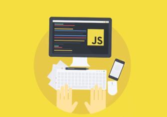 5 nhầm lẫn có thể gặp khi làm việc với JavaScript