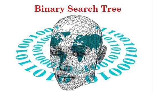 5 Phút Thông Thạo Binary Search Tree