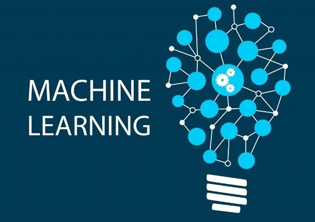 Tán Gái Bằng Machine Learning Như Thế Nào?