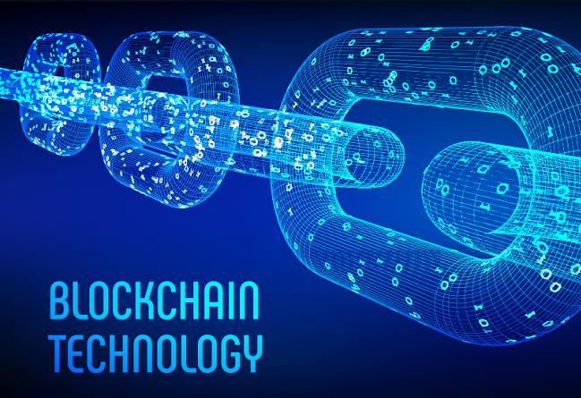 Blockchain Đang Thay Đổi Thế Giới Như Thế Nào?