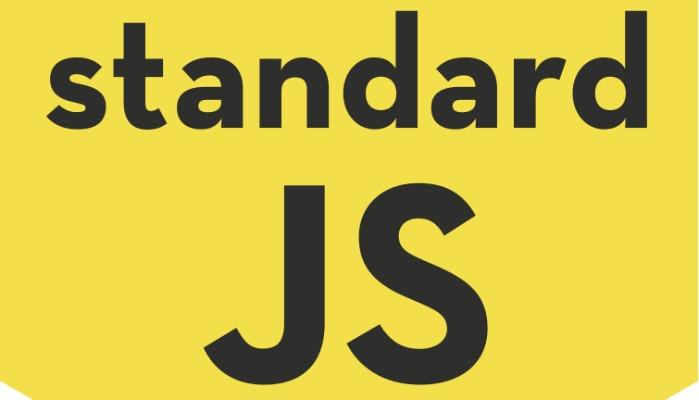 Các Chuẩn Coding Style Trong Javascript