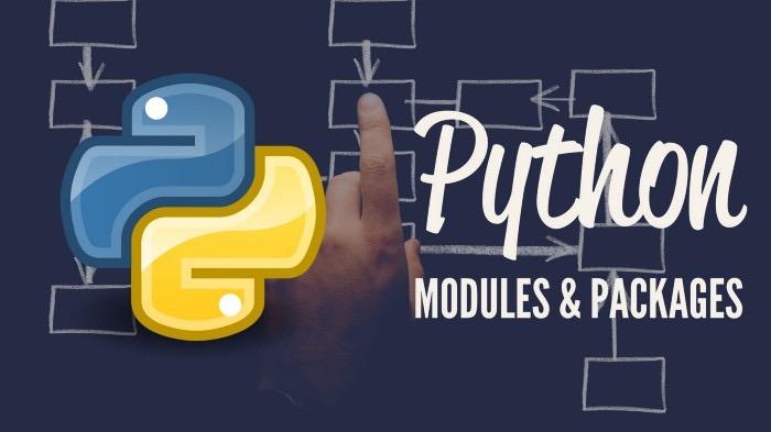 Pythonista Đã Thử 6 Thư Viện Này Chưa?