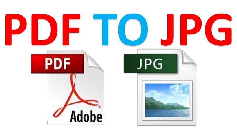 Microservices: Chuyển File PDF Thành File Ảnh
