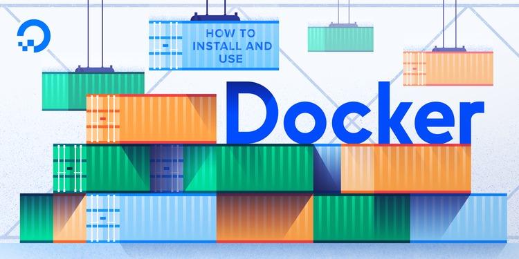 Docker Cơ Bản: Hướng Dẫn Cài Đặt Docker Trong Windows