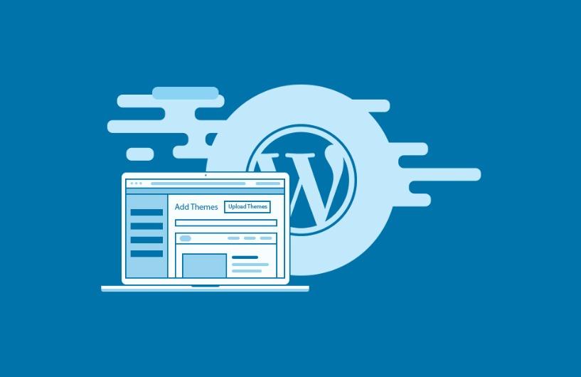 Cài Đặt Tất Cả Cấu Hình Wordpress Ở Một Trang