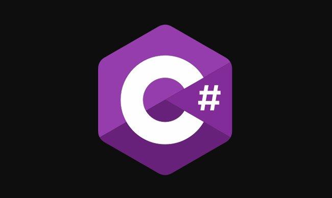 Những Câu Hỏi Phỏng Vấn Với C# .NET Thường Gặp