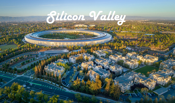 Chinh phục Silicon Valley Part 2