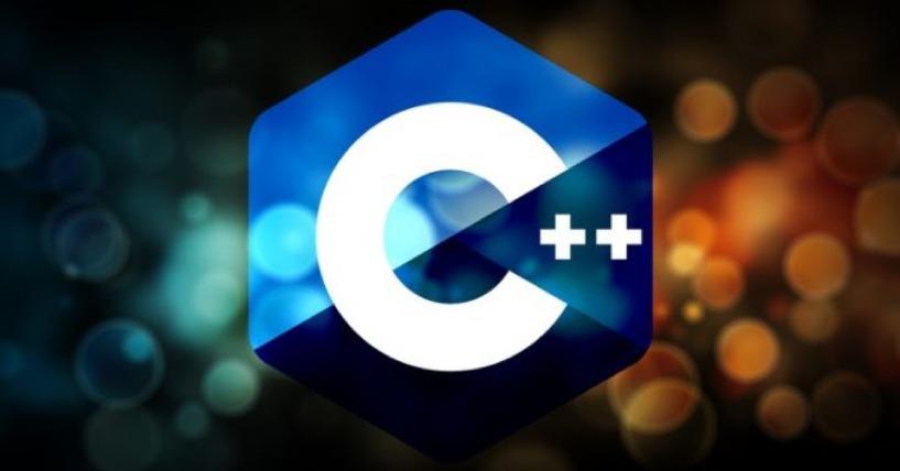 Vì Sao Tôi Chọn C++ Là Ngôn Ngữ Lập Trình Chính