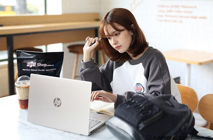 Chọn Laptop Để Học Lập Trình Thế Nào Cho Chuẩn?