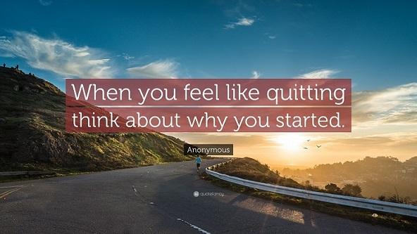 Tốt Nghiệp Rồi, Có Nên Làm Việc Cho Start Up?