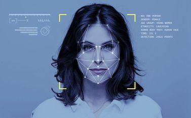 Phỏng Vấn Với Hệ Thống AI Như Thế Nào?