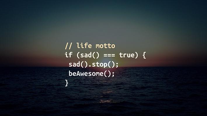Coder Cần Biết: 10 Công Thức Của Code Xấu