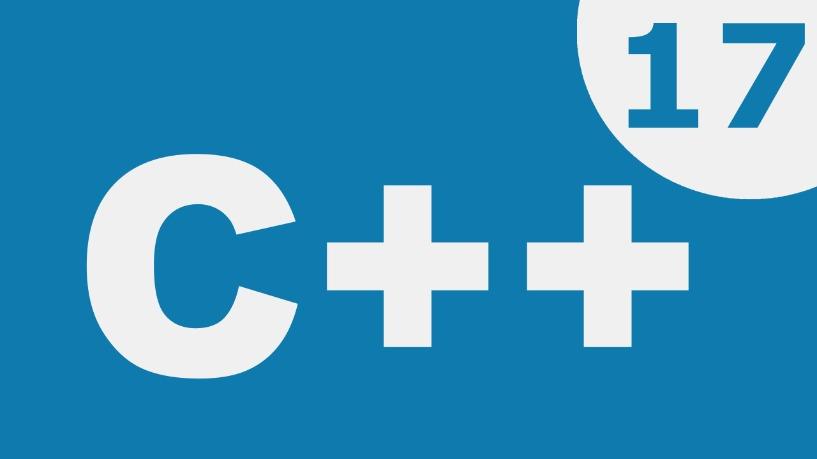 Phiên Bản Mới Nhất Của C++ Có Gì Mới?