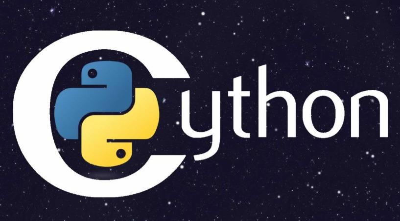 Cython - Cách Để Code Python Chạy Nhanh Hơn