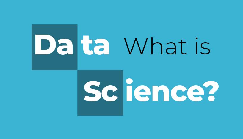 Tại Sao Nên Chọn Ngành Khoa Học Dữ Liệu?