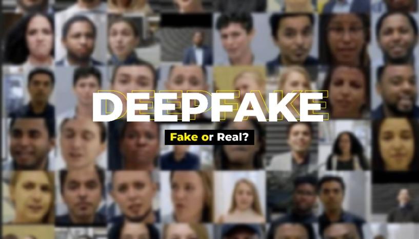Deepfake - Bạn Biết Gì Về Công Nghệ Làm Giả Video Siêu Thật?