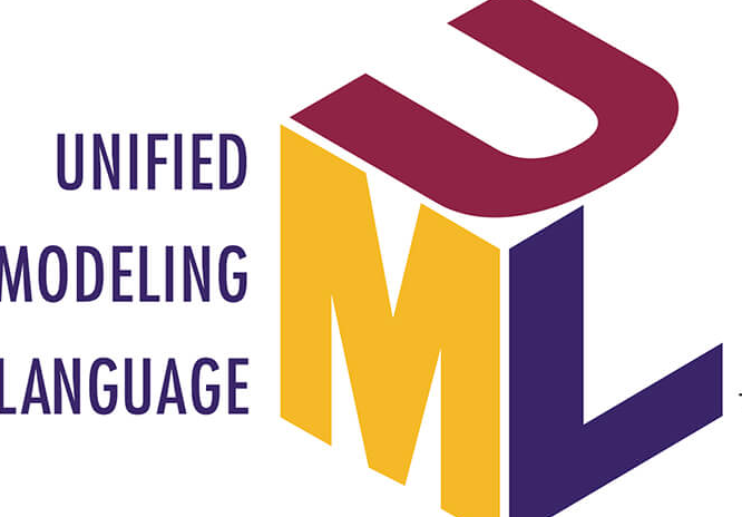 Design Bí Kíp: UML Truyền Thuyết (Hồi 2)