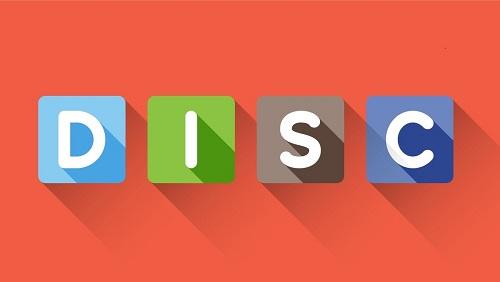 DISC bí kíp giao tiếp trong làm việc nhóm