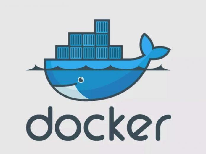 Docker Cơ Bản Mọi Lập Trình Viên Cần Biết