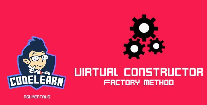 Factory Method Pattern Giải Quyết Bài Toán Nào?