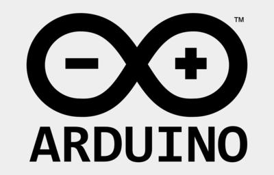 Frameworks Giúp Lập Trình Arduino Chuyên Nghiệp
