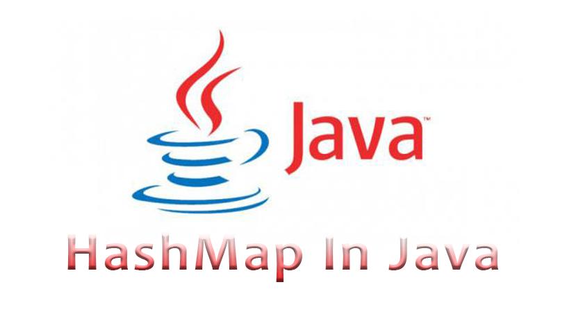 Hash Map Trong Java Hoạt Động Như Thế Nào?