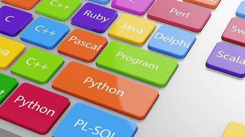 Hiểu nhầm về ngôn ngữ lập trình, tai hại như thế nào?