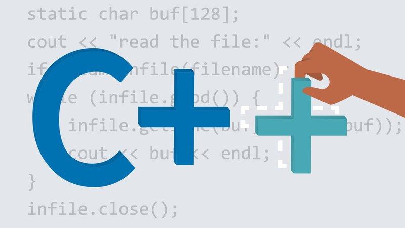Học C++ Làm Được Gì Cho Đời?