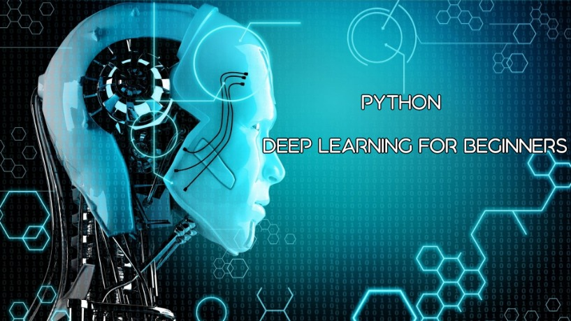 Học Sâu Về Deep Learning - Khó Hay Dễ (Phần 1)
