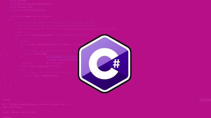 Hướng Dẫn Gửi Mail Với Multiple Files bằng C#