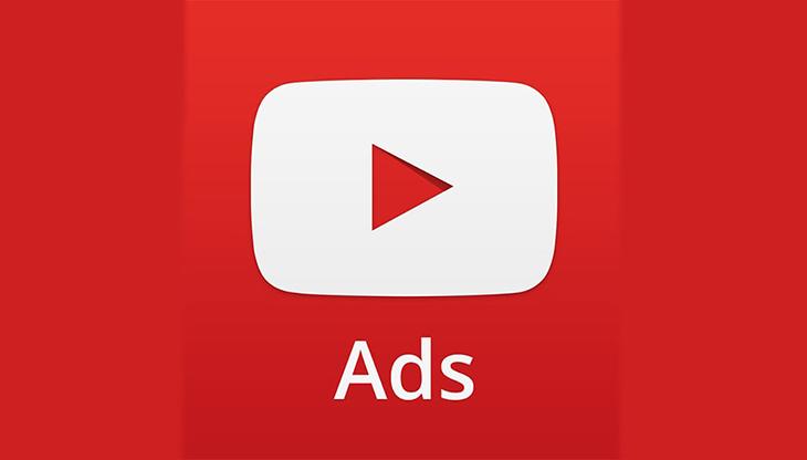 Hướng Dẫn Viết Chrome Extension Skip Quảng Cáo Youtube