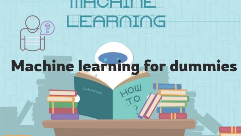 Machine Learning Siêu Cơ Bản Cho Beginner
