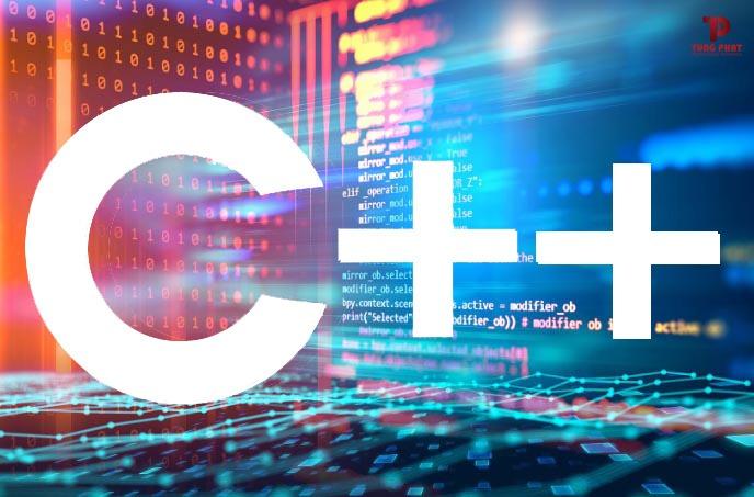 Kiểu Ký Tự Trong C++ Là Gì? (Phần 2)