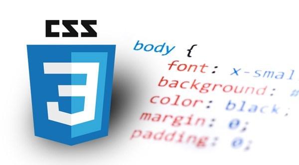 Kinh nghiệm tiếp cận CSS nhanh