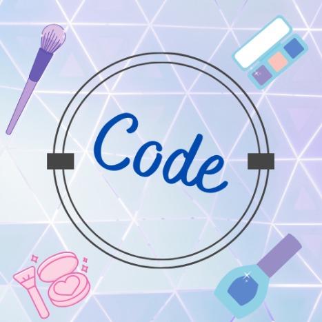 Làm Cách Nào Để Viết Code Đẹp?