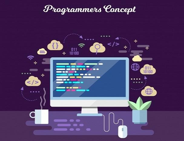 Học Code như thế nào cho tốt?
